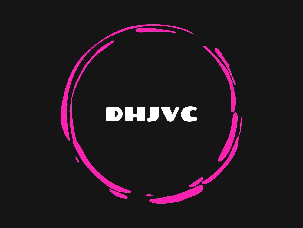 DH: DHJVC